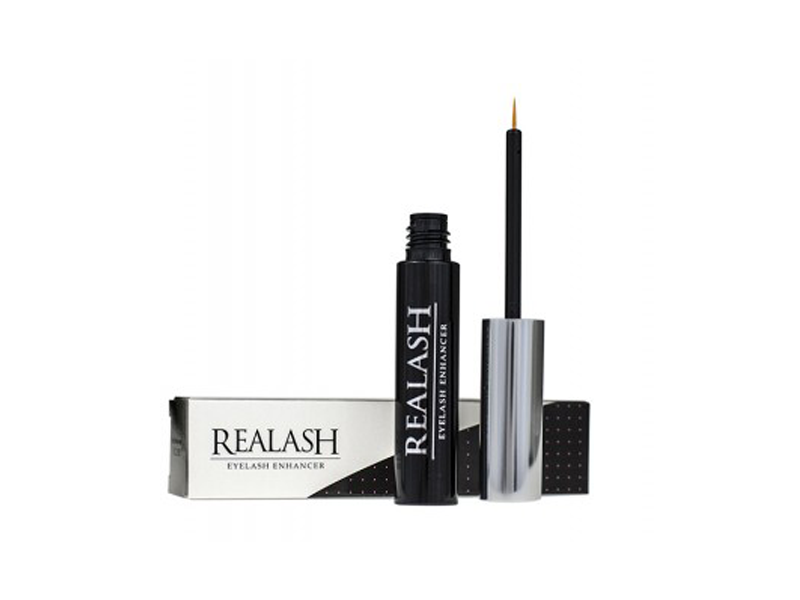 wimpernserum realash 2
