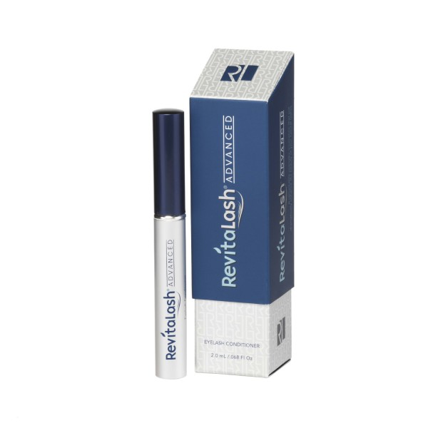 wimpernserum revitalash