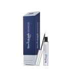 wimpernserum revitalash 3